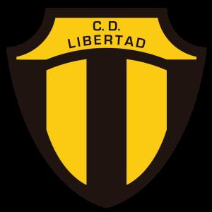 La Subcomisión de Fútbol Mayor aurinegra oficializó la renuncia