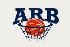 #ARB: Suspenden el Torneo Preparatorio y la competencia de básquet femenino
