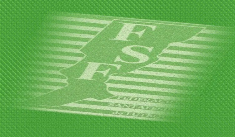 La Federación Santafesina de Fútbol elevó al gobierno provincial un conjunto de premisas de las Ligas
